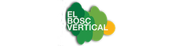 elboscvertical enprogress partner