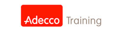 adeccotraining png