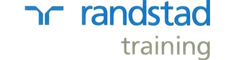 randstad training